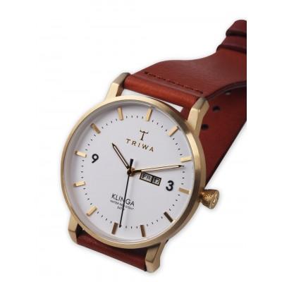 Дамски часовник Triwa Klinga TRKLST103CL010213