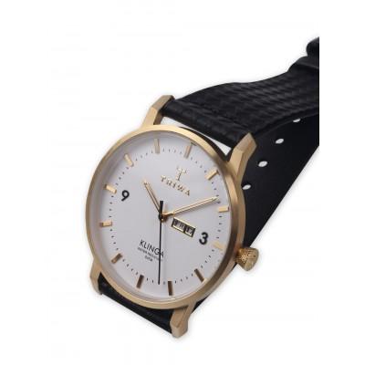 Дамски часовник Triwa Klinga TRKLST103GC010113