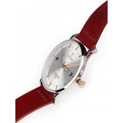 Дамски часовник Triwa Klinga TRKLST104CL010312