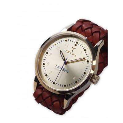 Дамски часовник Triwa Lansen TRLAST108MB010213