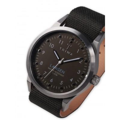 Дамски часовник Triwa Lansen TRLAST111MO063212
