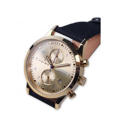 Дамски часовник Triwa Lansen TRLCST103CL060713 Chrono
