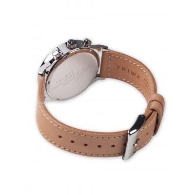 Дамски часовник Triwa Lansen TRLCST110SC010612 Chrono