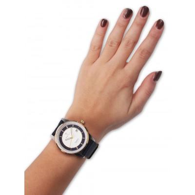 Дамски часовник Triwa Niben TRNIST104CL060712