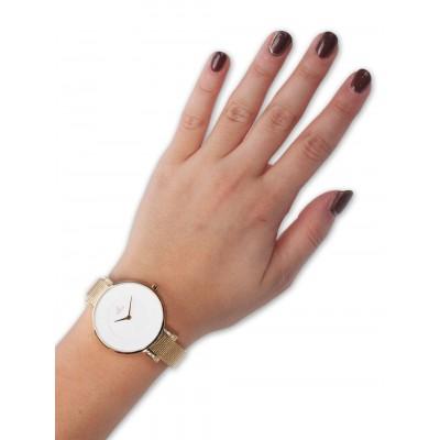 Дамски часовник Triwa Niben TRNIST105CD010614