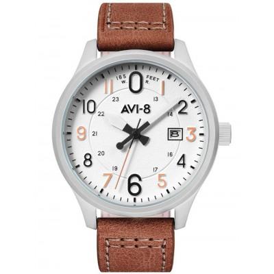 AV-4053-0A-AVI-8