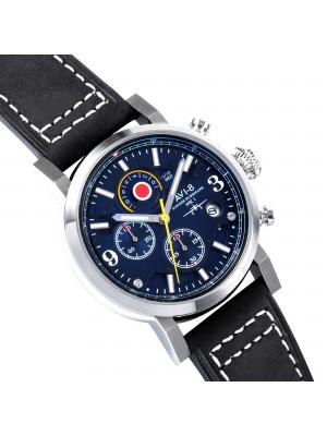 Мъжки часовник AVI-8 Hawker Hurricane MK I AV-4041-03