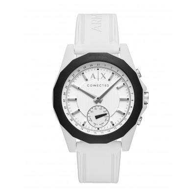 Мъжки смарт часовник Armani Exchange Connected AXT1000