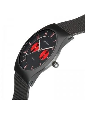 Мъжки часовник Bering Classic 11939-229