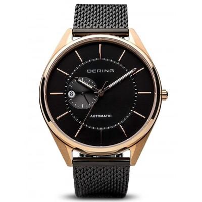 Мъжки часовник Bering Automatic 16243-166