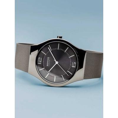 Мъжки часовник Bering Ceramic 32039-309