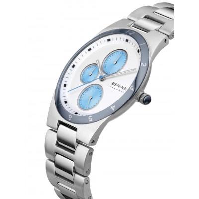 Мъжки часовник Bering Ceramic 32339-707