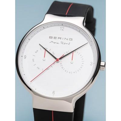 Мъжки часовник Bering Max René 15542-404