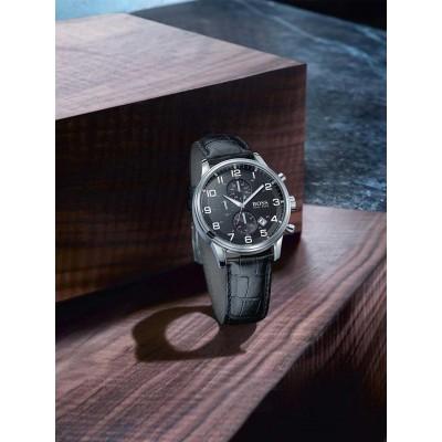 Мъжки часовник Boss Black 1512448
