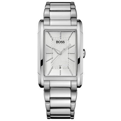 1512616-Hugo Boss