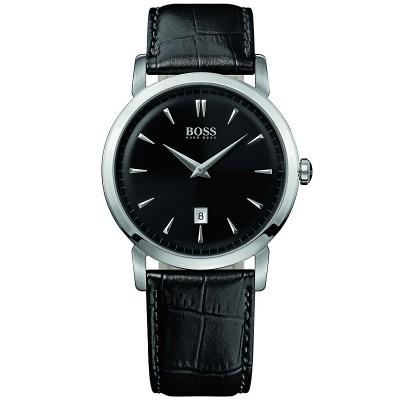 1512637-Hugo Boss