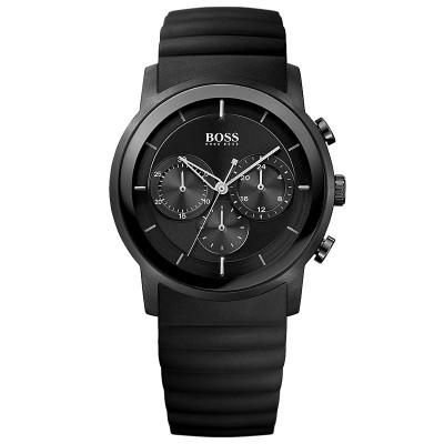 1512639-Hugo Boss