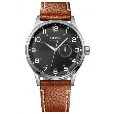 1512723-Hugo Boss