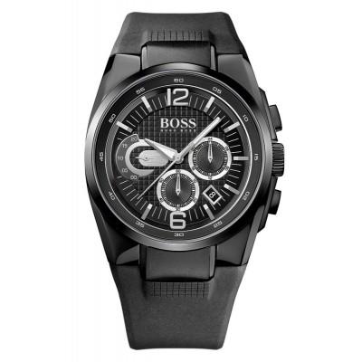 1512736-Hugo Boss