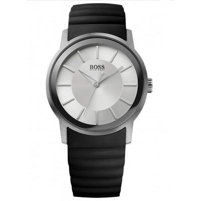 1512741-Hugo Boss