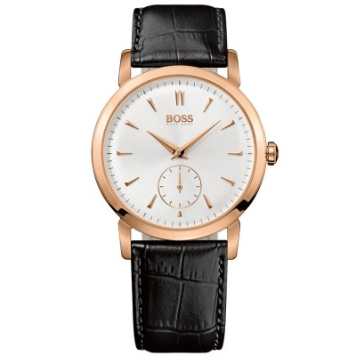 1512776-Hugo Boss