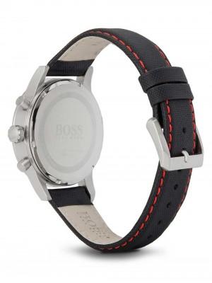 Мъжки часовник Hugo Boss Black 1512919