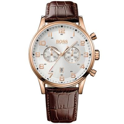 1512921-Hugo Boss