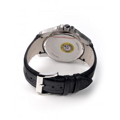 Мъжки часовник Hugo Boss Black 1512926