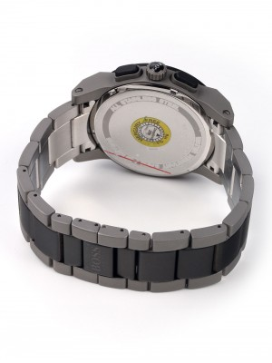 Мъжки часовник Hugo Boss Black 1512959
