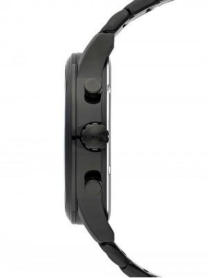 Мъжки часовник Hugo Boss Black 1513180 Aeroliner