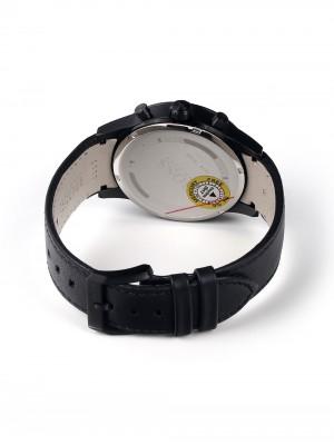 Мъжки часовник Hugo Boss Black 1513274 Aeroliner