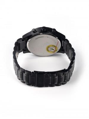 Мъжки часовник Hugo Boss Black 1513275 Aeroliner