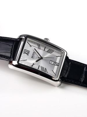 Мъжки часовник Hugo Boss Black 1513027 Ambassador