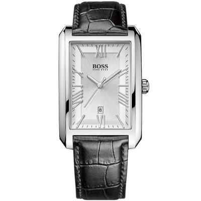 1513027-Hugo Boss