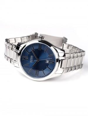 Мъжки часовник Hugo Boss Black 1513034 Ambassador
