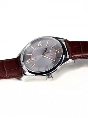 Мъжки часовник Hugo Boss Black 1513041 Ambassador