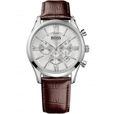 1513195-Hugo Boss