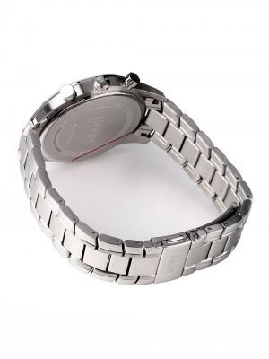 Мъжки часовник Hugo Boss Black 1513196 Ambassador