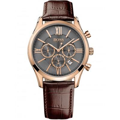 1513198-Hugo Boss
