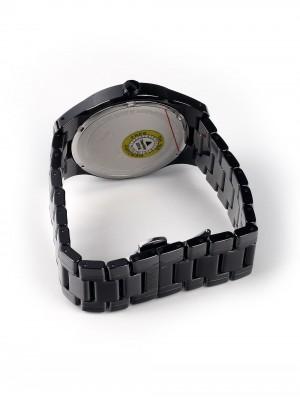 Мъжки часовник Hugo Boss Black 1513223 Ambassador