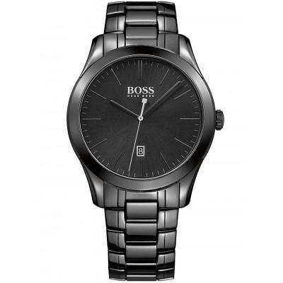 1513223-Hugo Boss