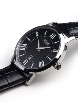 Мъжки часовник Hugo Boss Black 1513137 Classic