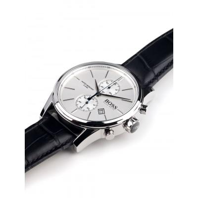 Мъжки часовник Hugo Boss Black 1513282 Jet