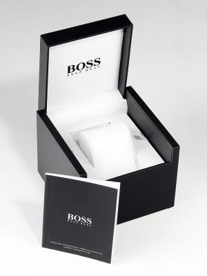 Мъжки часовник Hugo Boss Black 1513323 Elevated Classic