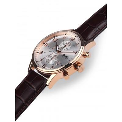 Мъжки часовник Hugo Boss Aeroliner 1512519 Chrono