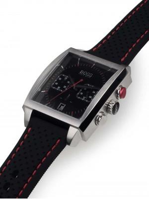 Мъжки часовник Hugo Boss B-1005 1513356 Chrono