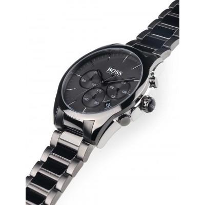 Мъжки часовник Hugo Boss Onyx 1513364 Chrono