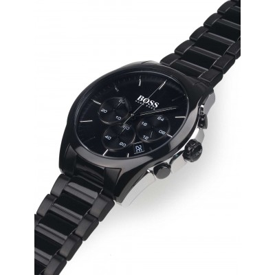 Мъжки часовник Hugo Boss Onyx 1513365 Chrono