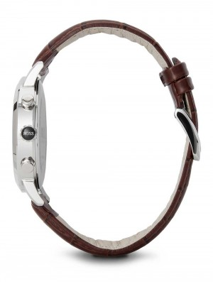 Мъжки часовник Hugo Boss HB-140 1512871