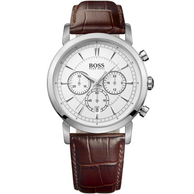 1512871-Hugo Boss